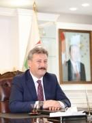 """Başkan Dr. Mustafa Palancıoğlu """"Melikgazi Belediyesi Meslek Edindirme Kursları istihdama destek sağlıyor"""""""