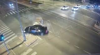 Dorukhan'ın ölümüne sebep olan sürücü tahliye edildi