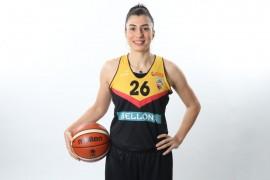 Gamze ve Ezgi Bellona Kayseri Basketbol'dan ayrıldı