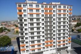 """Başkan Palancıoğlu: """"Anbar mahallesi artık o eski Anbar değil"""""""