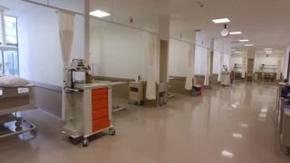 Kayseri Şehir Hastanesi Sağlık Hizmetlerindeki Yelpazesini Genişletiyor